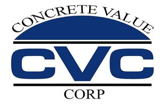 concrete value corp